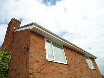 Fascias and Soffits Mansfield