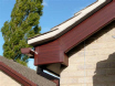 UPVc Fascias and Soffits Mansfield